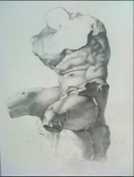 classical-sketch