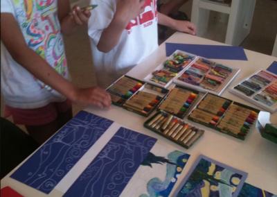 kids-pastels