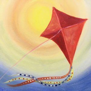 Summer_Kite